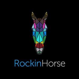 RockinHorse logo