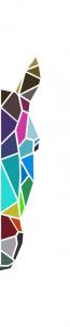 Main background - colour logo